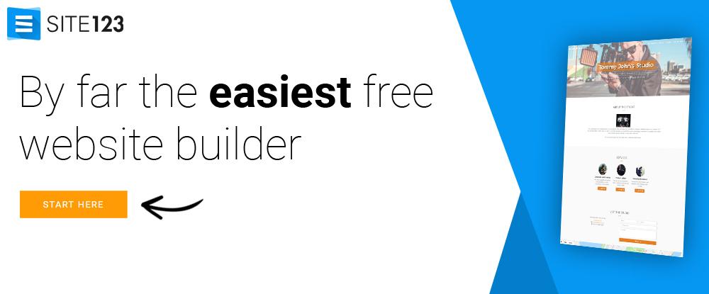 Best Portfolio Website Builders of 2018 (3)