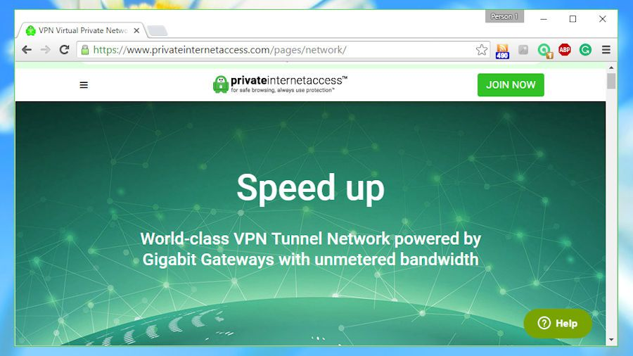 Best Vpn services 3