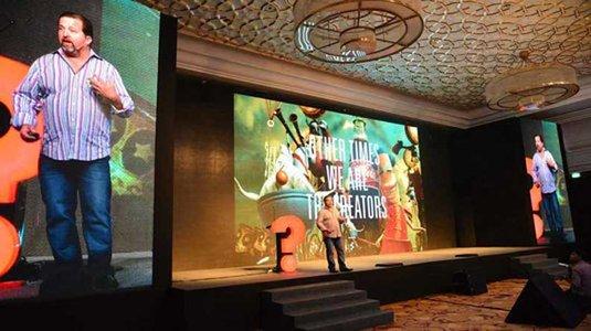 Best-designer-developer-creative-freelance-events-2015