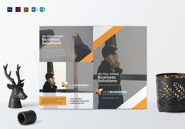 Bi-Fold-Business-Brochure-767x537