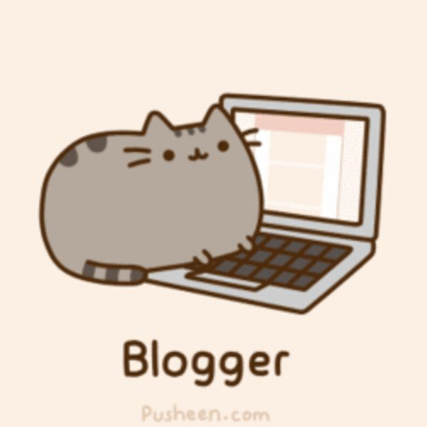 Bloggers Are You Wasting Your Audience's Time 1