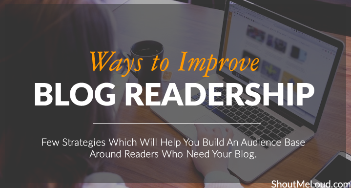 Bloggers Are You Wasting Your Audience's Time 4