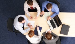Boosting Business Productivity Through Technology 4