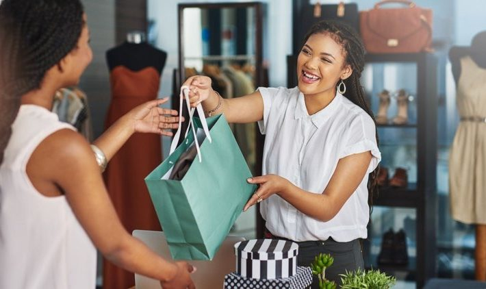 Building Strong Relationships To Grow Your Business 2