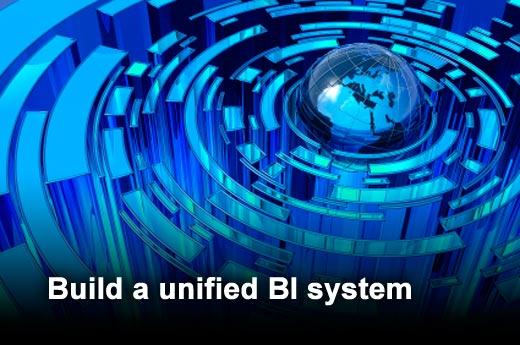Business Intelligence 4