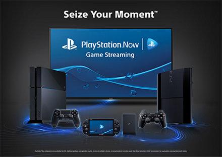Buying PSN Games Online vs Offline 2