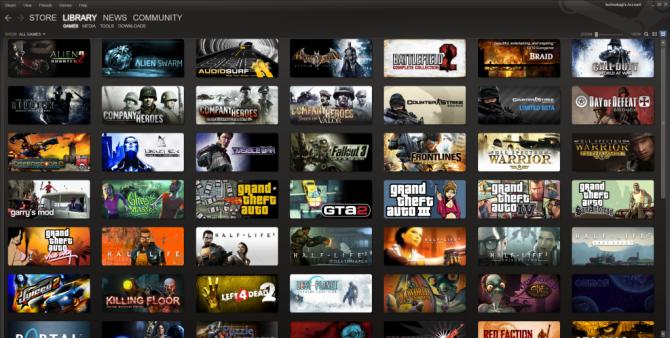 Buying PSN Games Online vs Offline 5