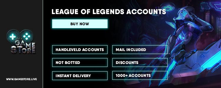 Buying PSN Games Online vs Offline 6