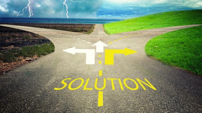 choose-the-right-internet-provider