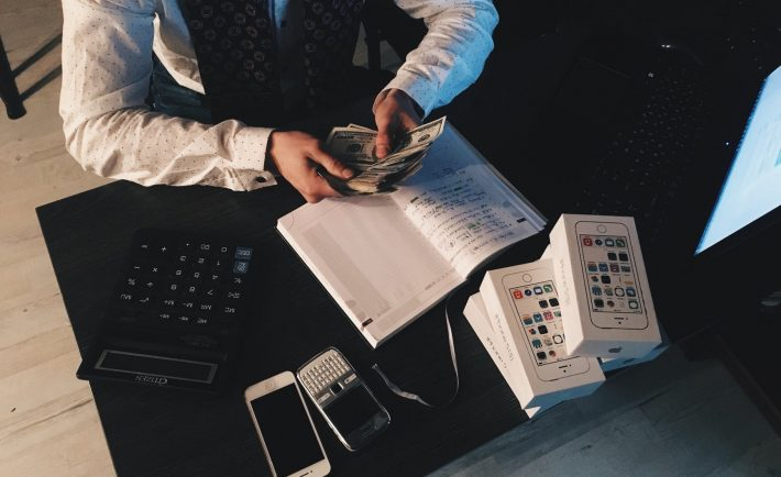 Choosing the Right Type of Small Business Loan for Your Needs 2