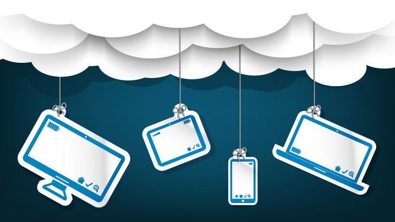 cloud-storage-1