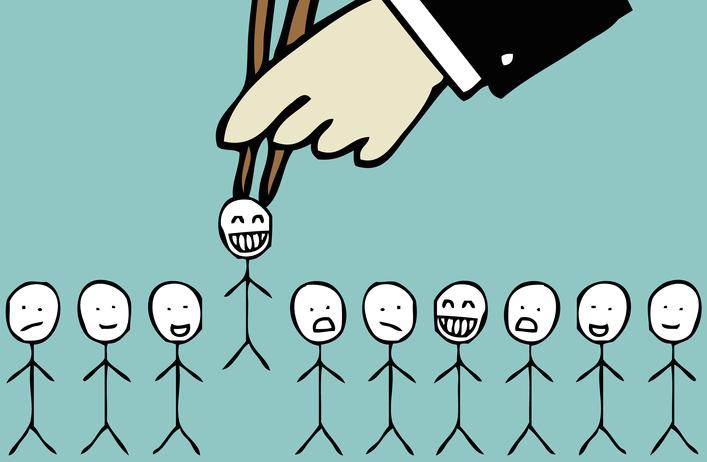 Common Habits Of Serial Career Killers 7