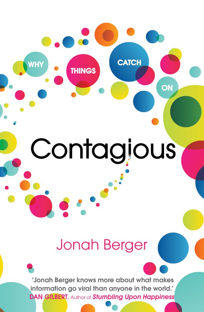 contagious-how-to-build-word-of-mouth-in-the-digital-age