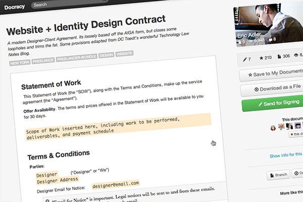 Contract-Templates-freelance-designer