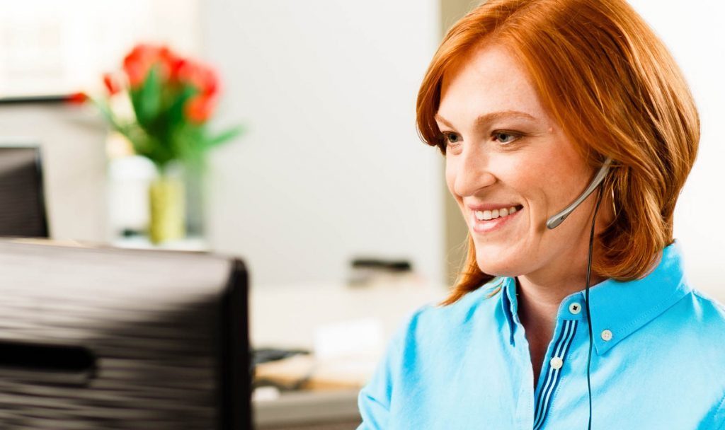 Customer Service Stds 5