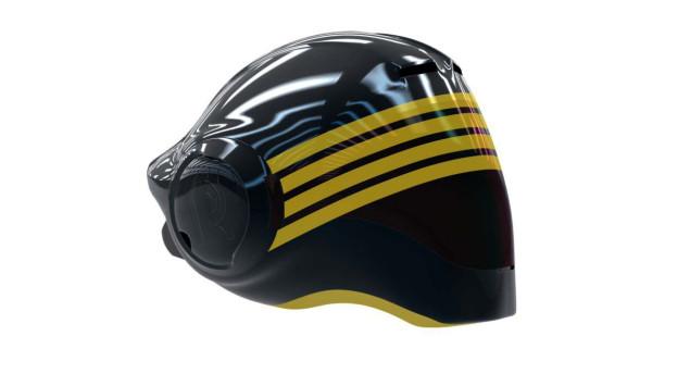 Del-Rosario-motorcycle-helmet-CAD-07