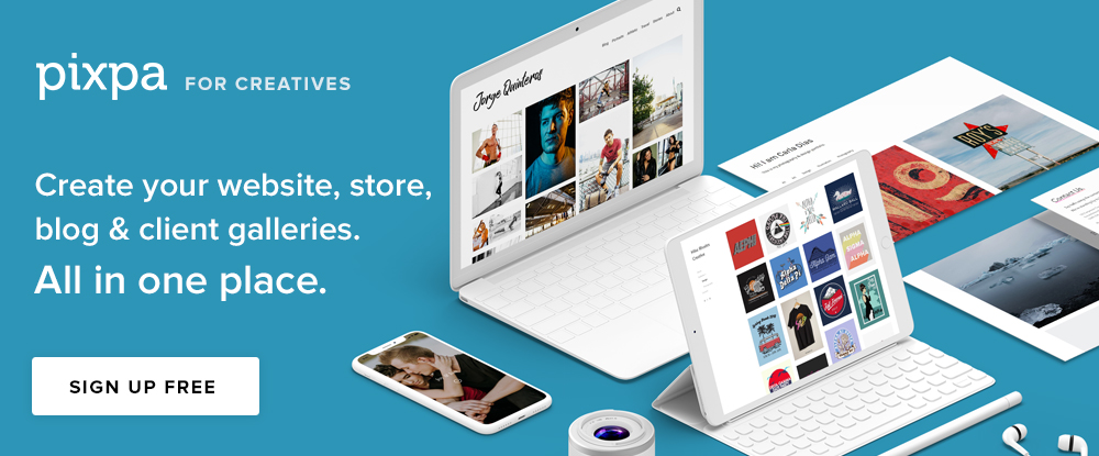 Designer-recommended tools for building websites and pages (2)