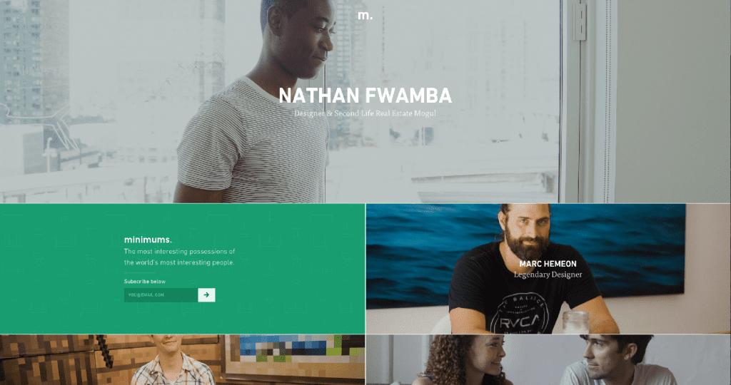 designing-good-websites-2