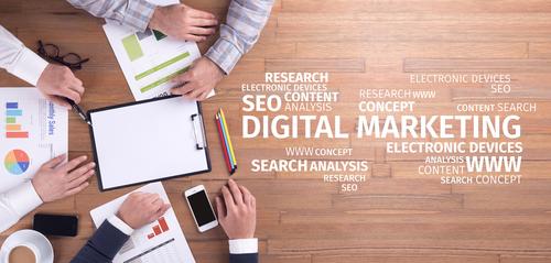 Digital Marketing Power Tips (1)