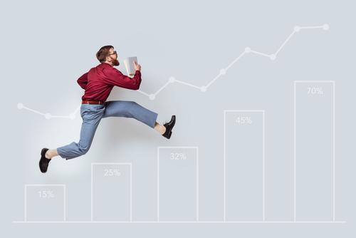 Digital Marketing Power Tips (2)