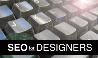 do-i-need-to-design-with-seo-in-mind-a-guide-for-designers