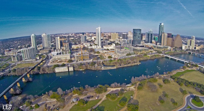 DowntownAustin-Aerial-gopro-drone-aerial-photography-begginners-guide-make-money