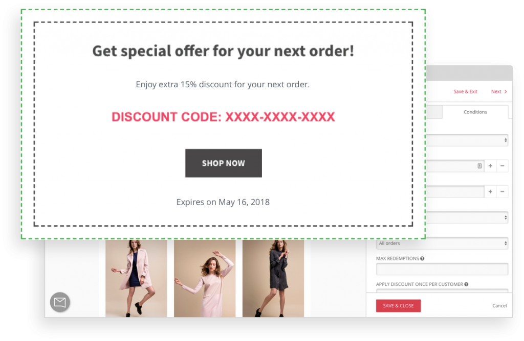 Dropshipping Tips for Making Your Brand Stand Out 7