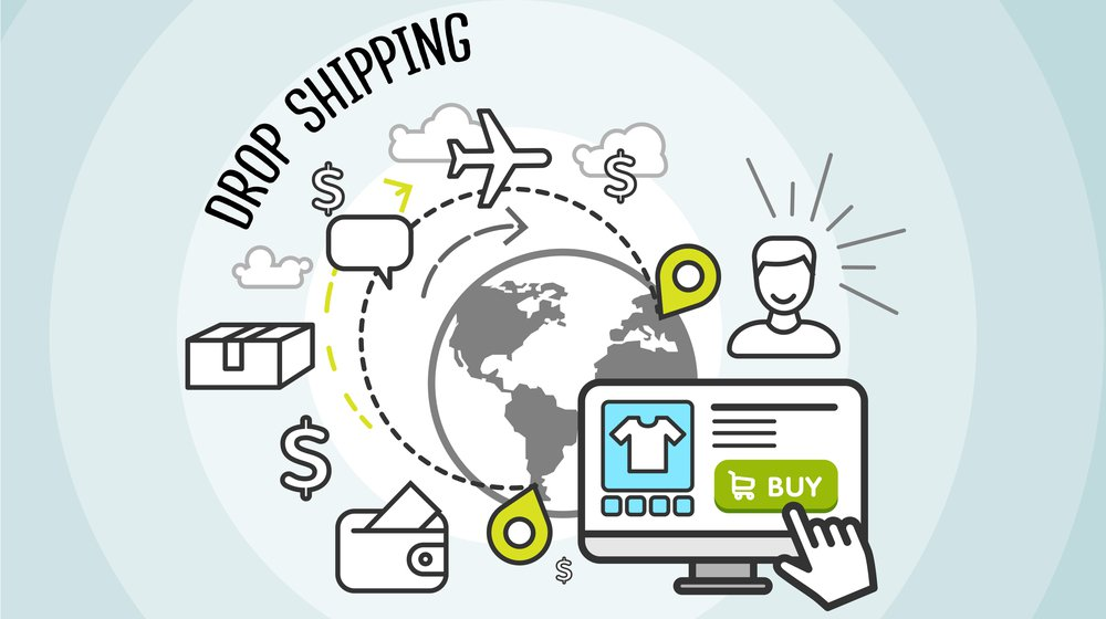 Dropshipping Tips for Making Your Brand Stand Out 8