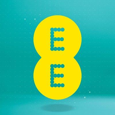 EE-uk-mobile-network