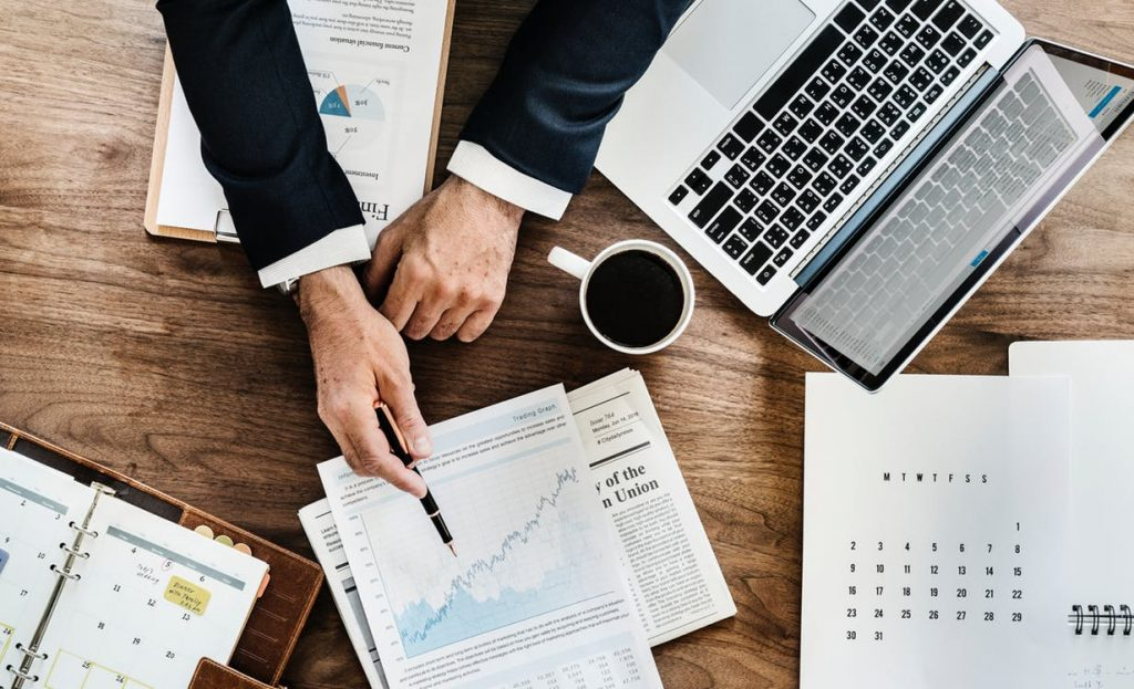 Easy Ways to Increase your Business Earnings 3