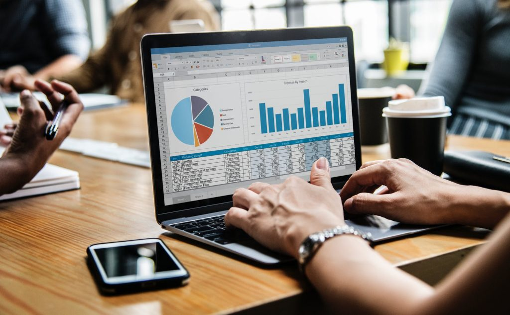 Easy Ways to Increase your Business Earnings 7