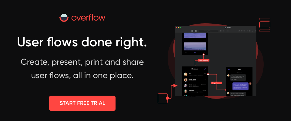 Easy to use prototyping & design handoff tools to improve your workflow (1)