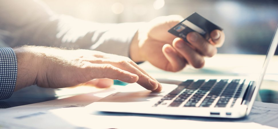 Enhancing Customer Convenience To Add Value To Your Startup 4
