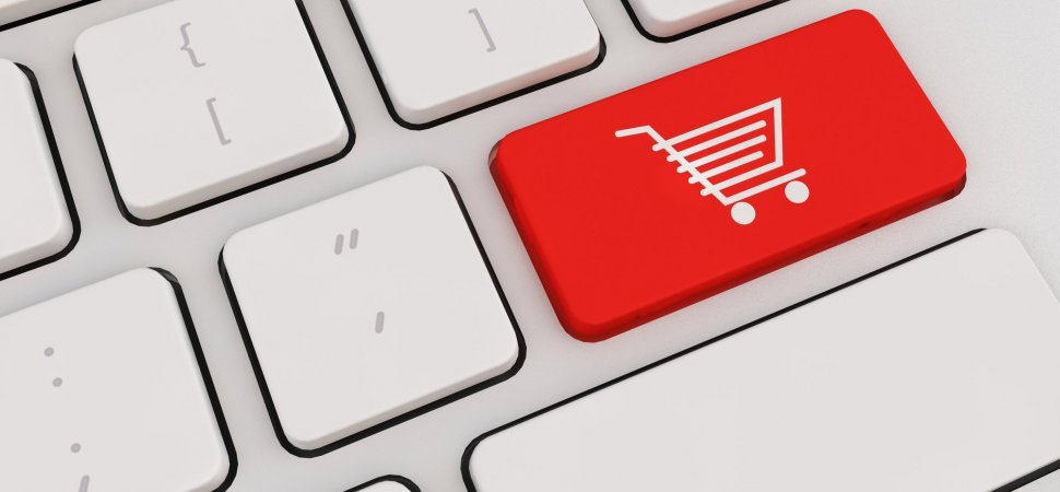 Establishing Your Brand in the Online Marketplace 2