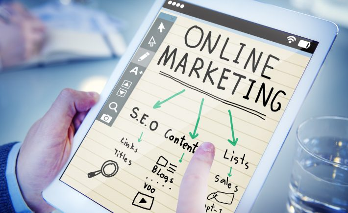 Establishing Your Brand in the Online Marketplace 3
