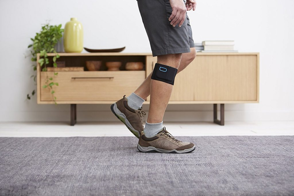 Everything You Need To Know Before You Return To Work After An Injury 1