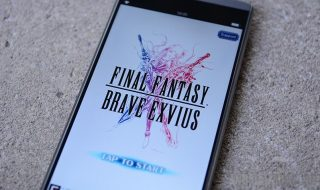 Final-Fantasy-Brave-Exvius-aa-watermark