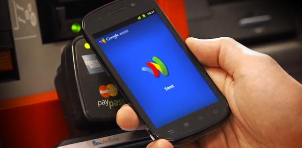 Google-Wallet-user1