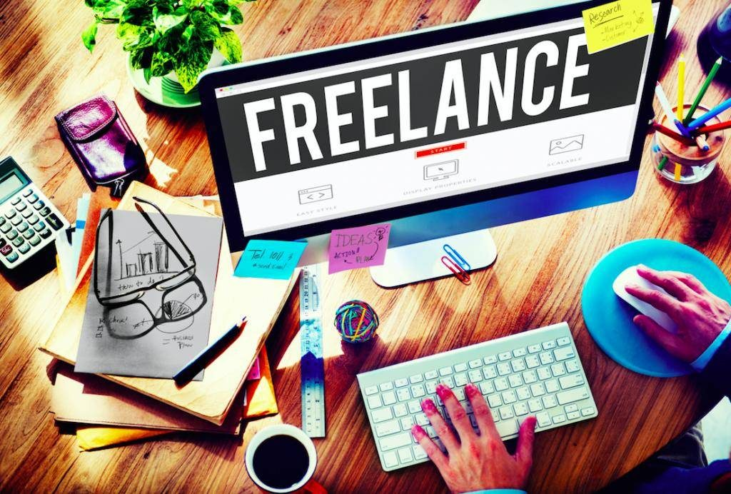 Great Options For Starting A Freelance Business 1