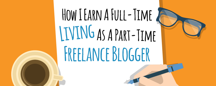 Great Options For Starting A Freelance Business 2