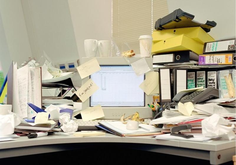 Great Tips To Help You Get More Organized 4