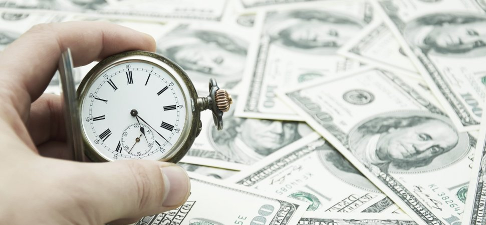 Great Ways To Save on Your Small Business Taxes 4