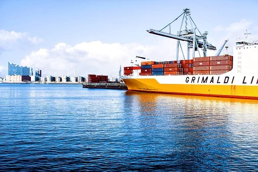 Harness Technology to Reduce Shipping Damage 1
