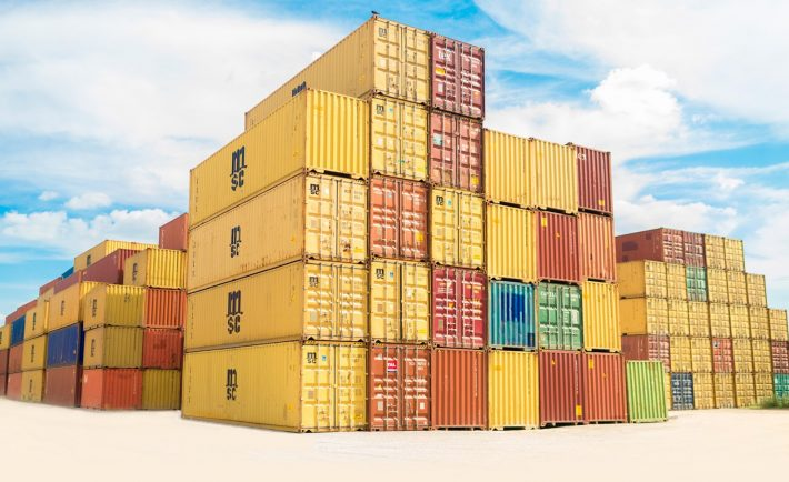 Harness Technology to Reduce Shipping Damage 7
