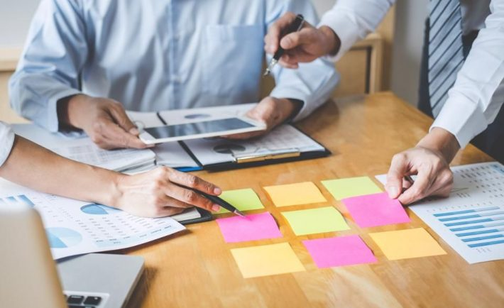 How CPQ Software Can Help Your Business 5