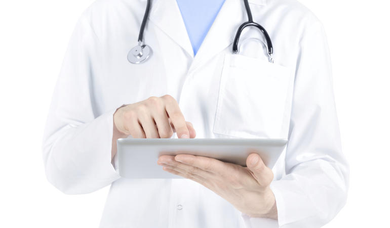 How Technology is Changing Medicine 2