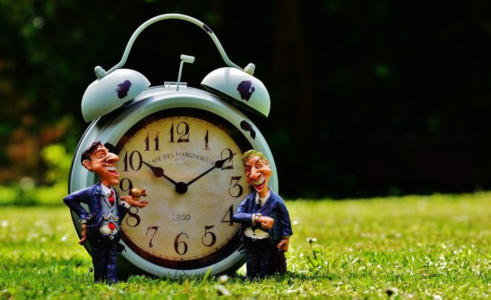How Time & Attendance Software Can Help Business Owners & Their Employees 3