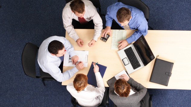 How To Design a CRM Strategy That Meets Your Company's Needs 8