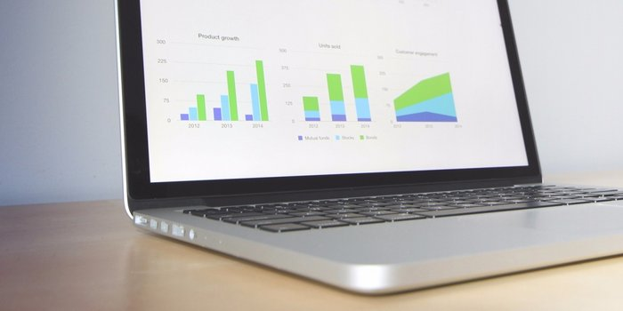 How To Design a CRM Strategy That Meets Your Company's Needs 9