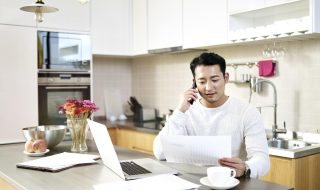 How To Earn Money While Working Remotely At Home2-min
